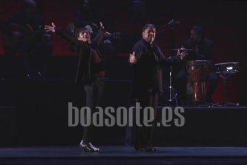 grilo_canales_festival_de_jerez_boasorte
