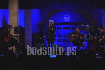 mayte_martin_festival_de_jerez_boasorte