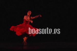 Olga_pericet_festival_de_jerez_boasorte