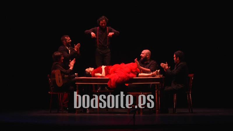 Olga_pericet_festival_de_jerez_boasorte1
