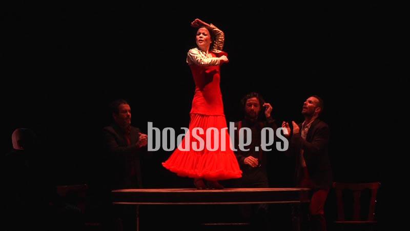 Olga_pericet_festival_de_jerez_boasorte2