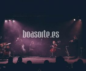 camerata_flamenco_proyect_boasorte