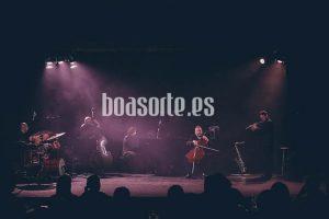 camerata_flamenco_proyect_boasorte