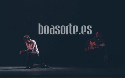 david_coria_festival_De_jerez_boasorte