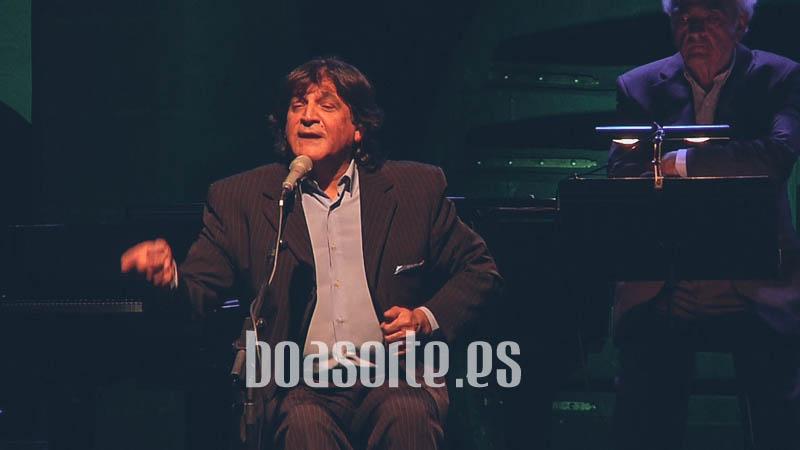 jerez_a_caballero_bonald_festival_de_jerez_boasorte