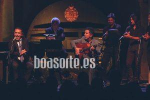 jerez_a_caballero_bonald_festival_de_jerez_boasorte5