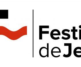 logo_fest_01