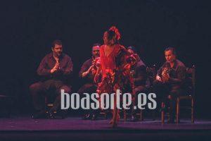 manuela_Carpio_festival_De_jerez_boasorte