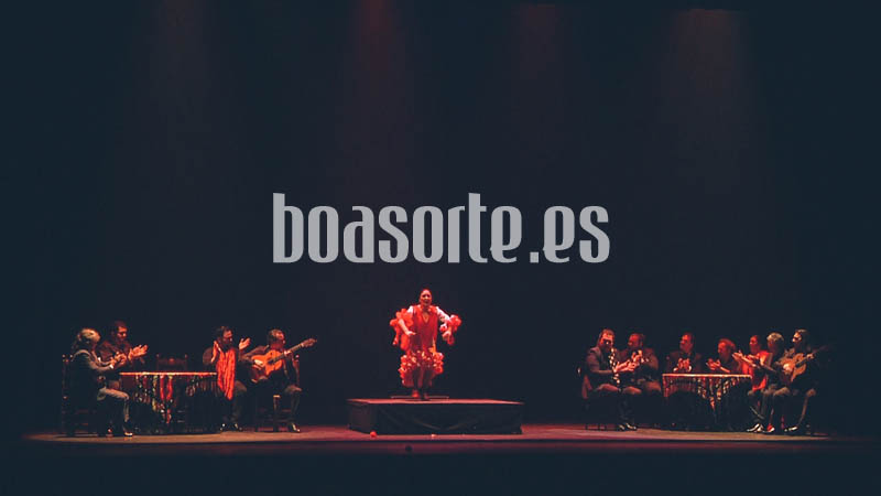 manuela_Carpio_festival_De_jerez_boasorte1