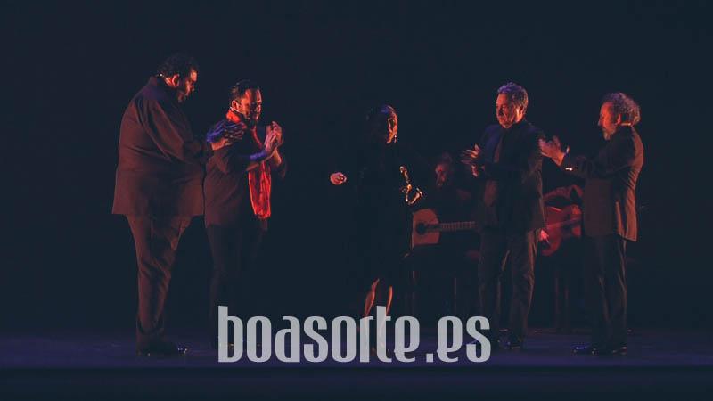 manuela_Carpio_festival_De_jerez_boasorte2
