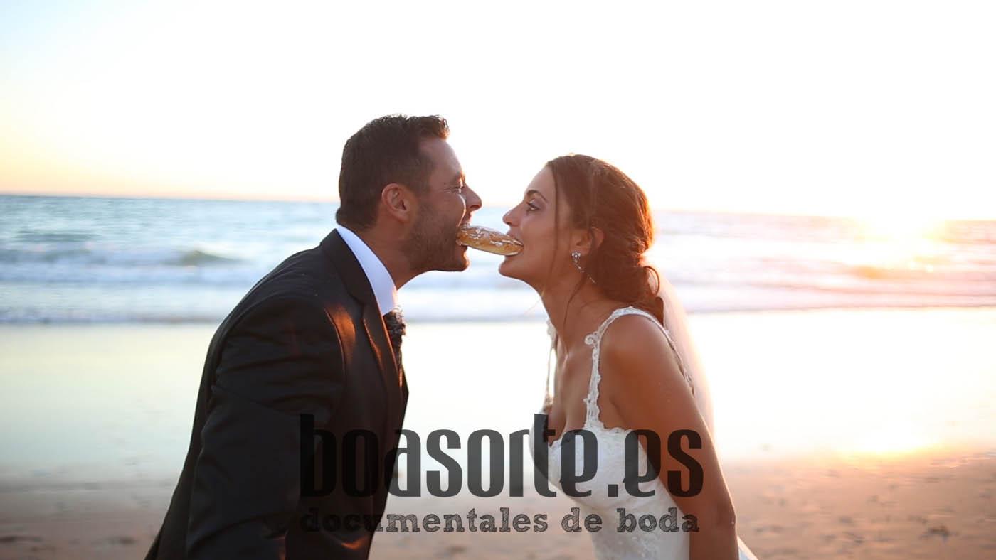 boda_timón_de_roche_boasorte
