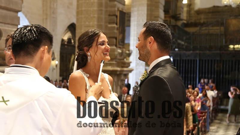 boda_timón_de_roche_boasorte2