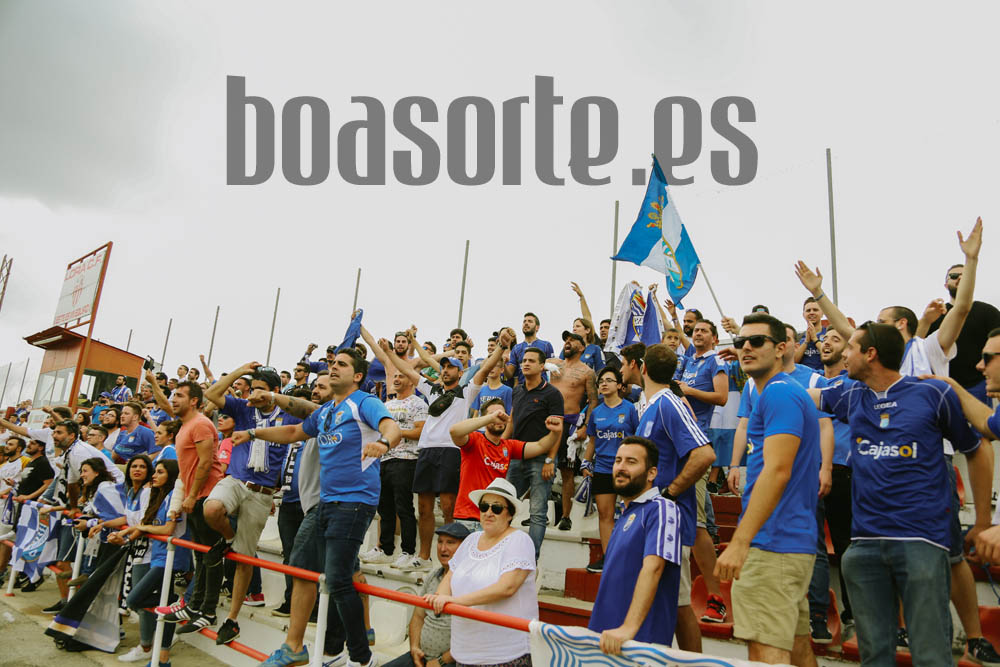 ascenso_xerezcd_boasorte16
