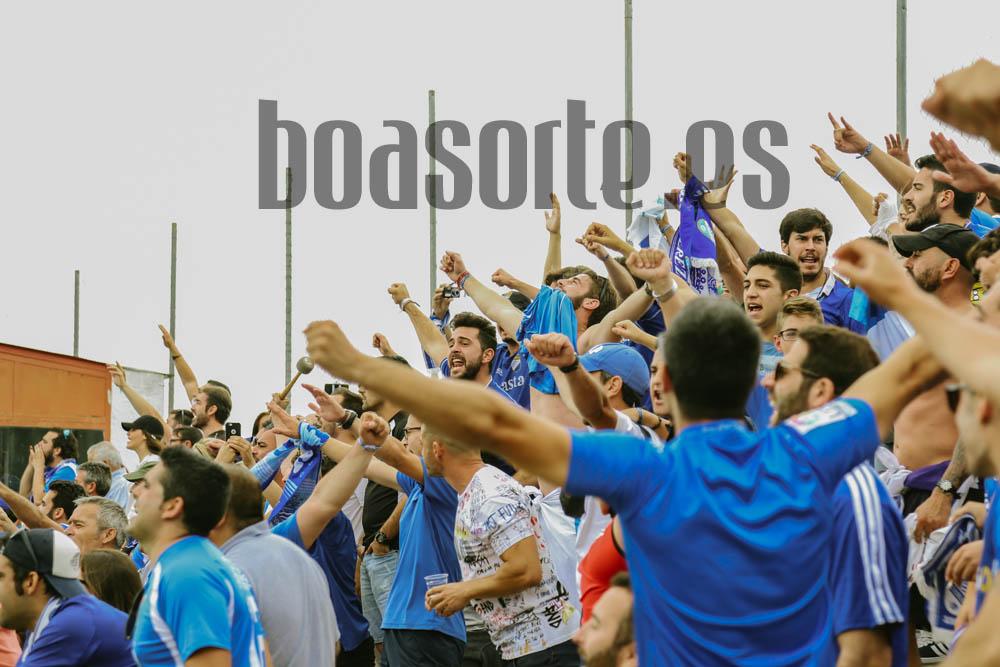 ascenso_xerezcd_boasorte17