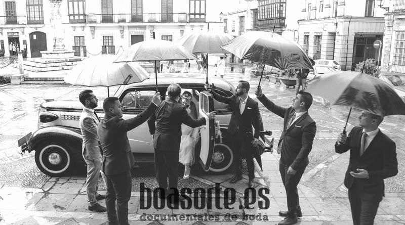foto_de_boda_lloviendo_boasorte