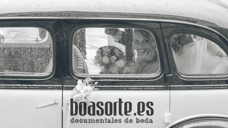 foto_de_boda_lloviendo_boasorte1