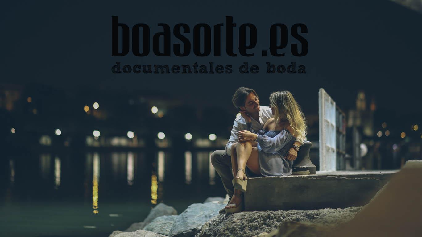 fotografo_de_bodas_jerez_boasorte4