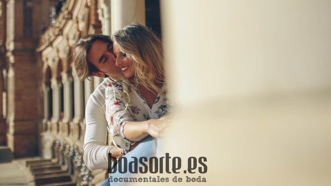 fotografo_de_bodas_jerez_boasorte6