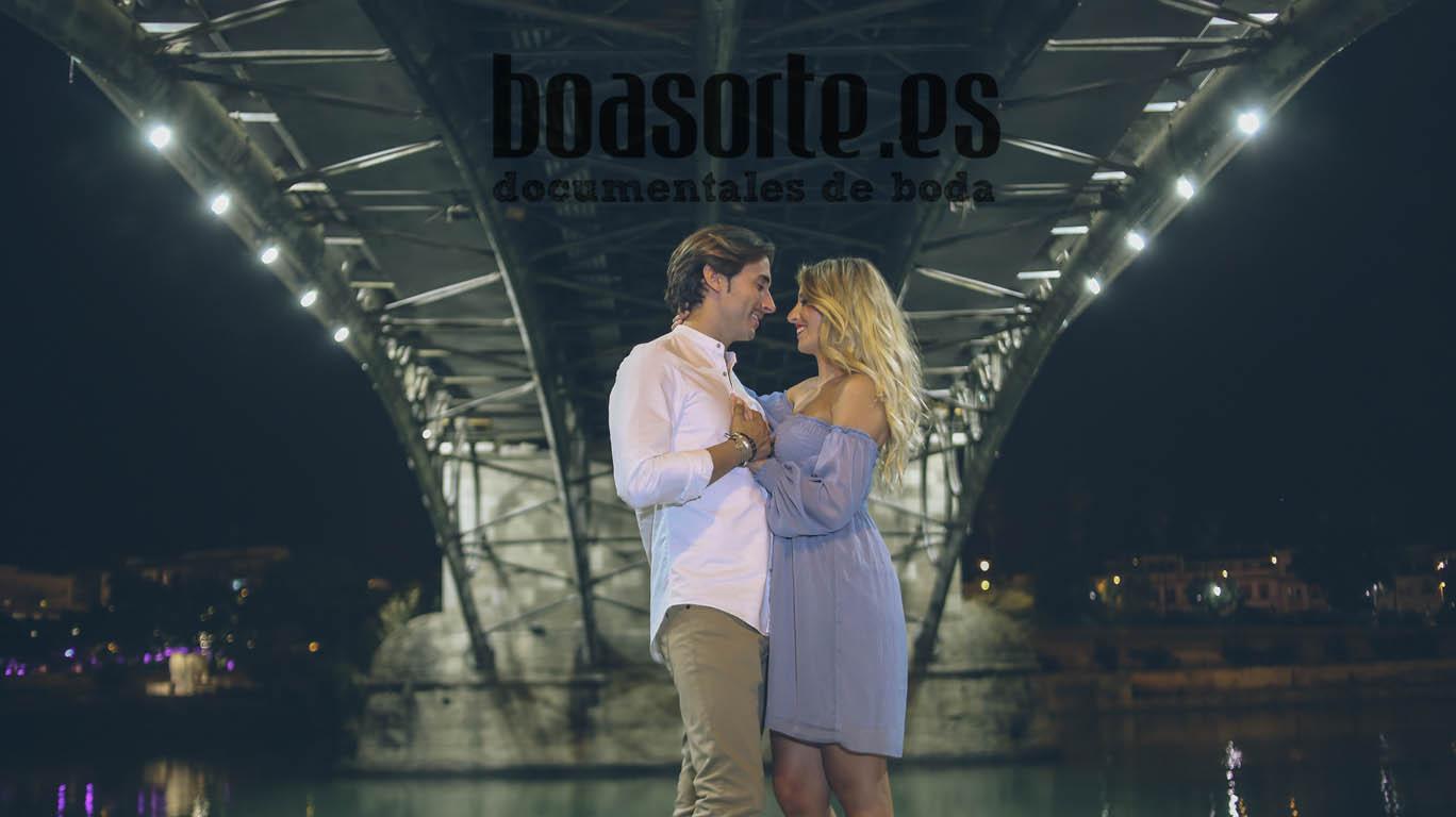 fotografo_de_bodas_jerez_boasorte8