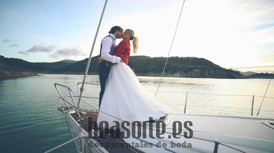 fotografo_de_bodas_jerez_boasorte_cadiz