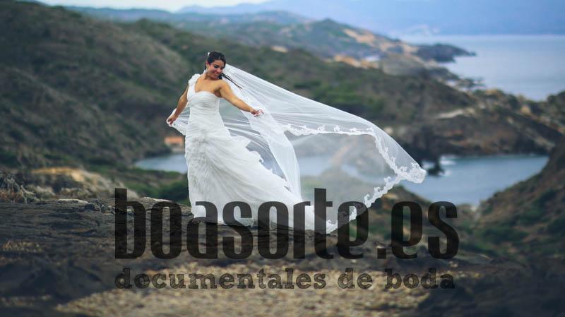 postboda_barcelona_boasorte