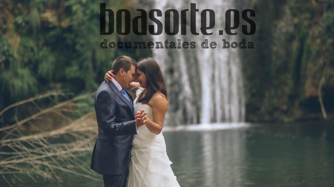 postboda_en_barcelona_boasorte2