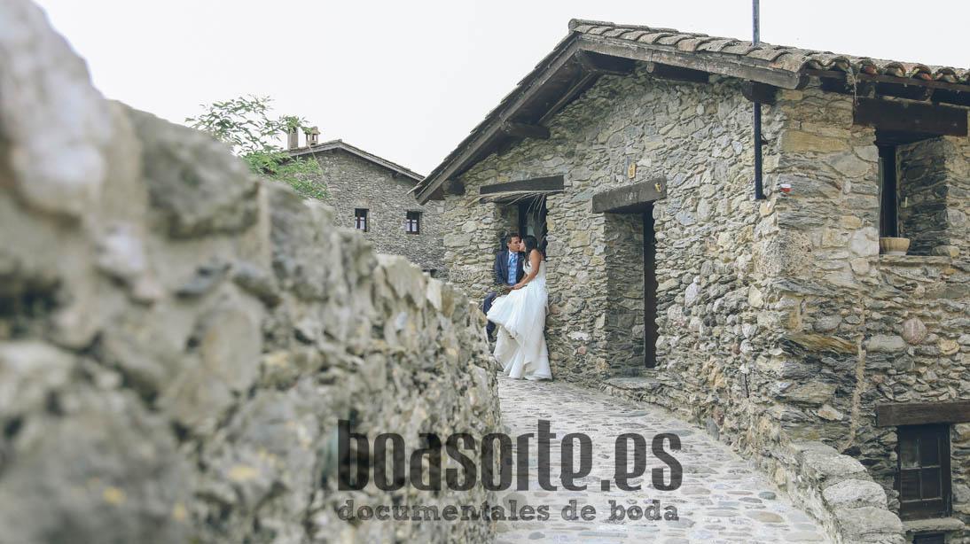 postboda_en_barcelona_boasorte_pueblo