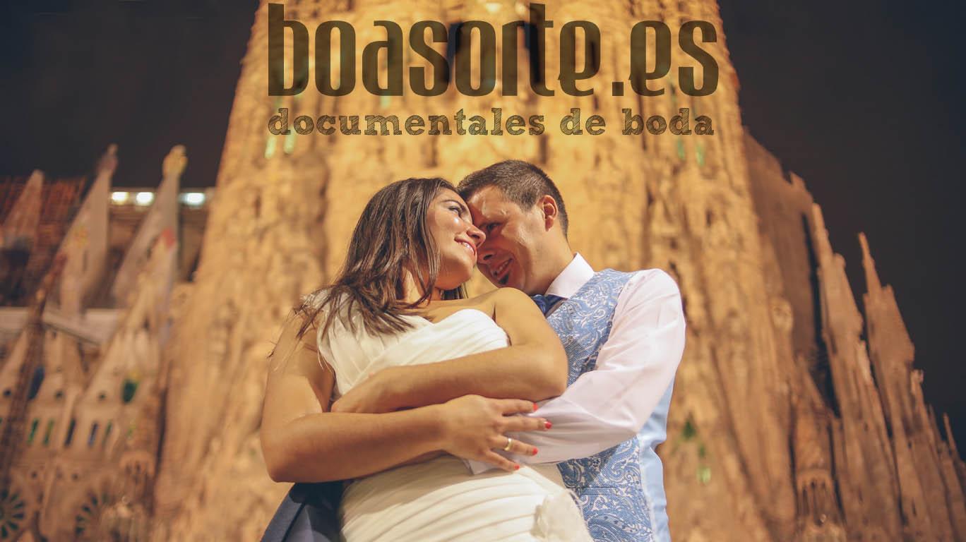 postboda_en_barcelona_boasorte_sagrada_familia