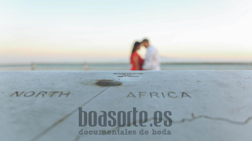 postboda_gibraltar_boasorte