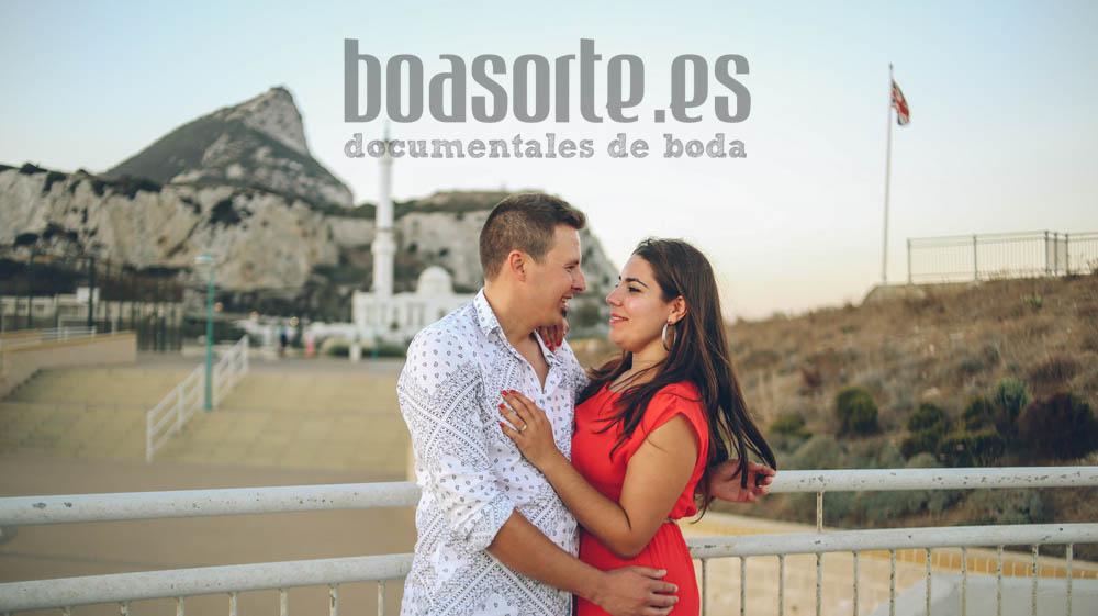 postboda_gibraltar_boasorte2