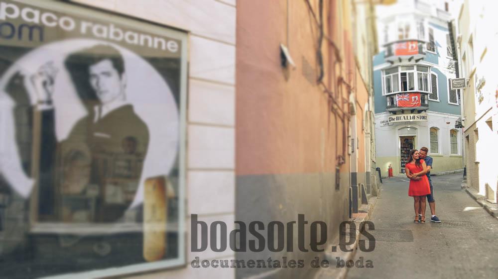 postboda_gibraltar_boasorte3