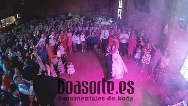 fotografo_bodas_jerez_boasorte7