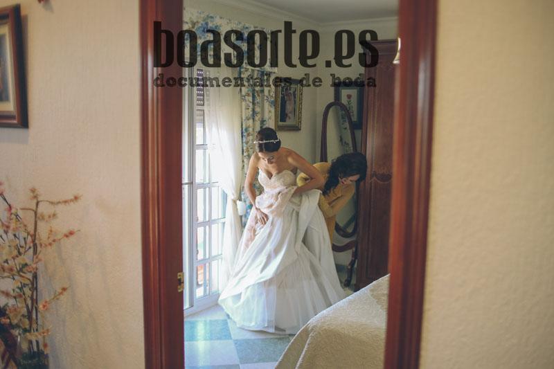 fotografo_bodas_jerez_boasorte77