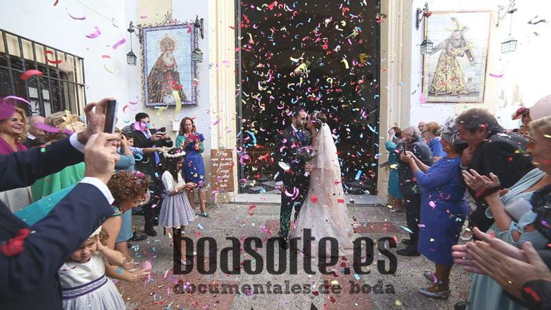 fotografo_bodas_jerez_boasorte8