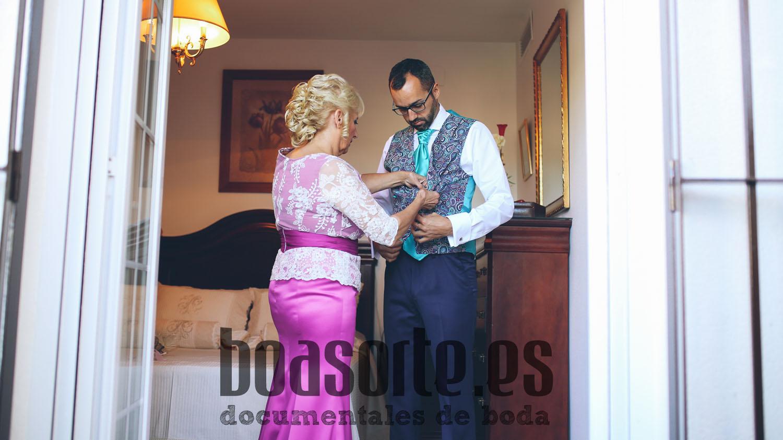 fotografo_de_bodas_en_jerez_boasorte013