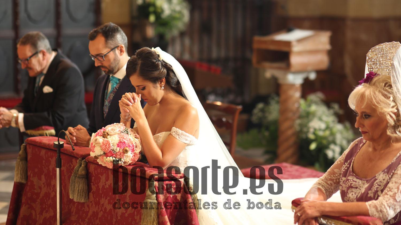 fotografo_de_bodas_en_jerez_boasorte015