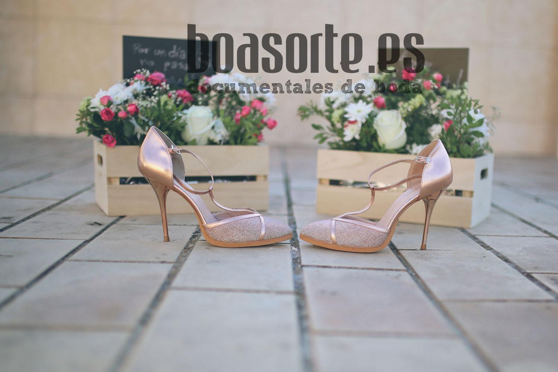 fotografo_de_bodas_en_jerez_boasorte02