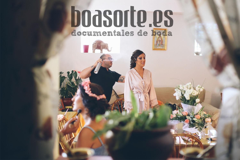 fotografo_de_bodas_en_jerez_boasorte04