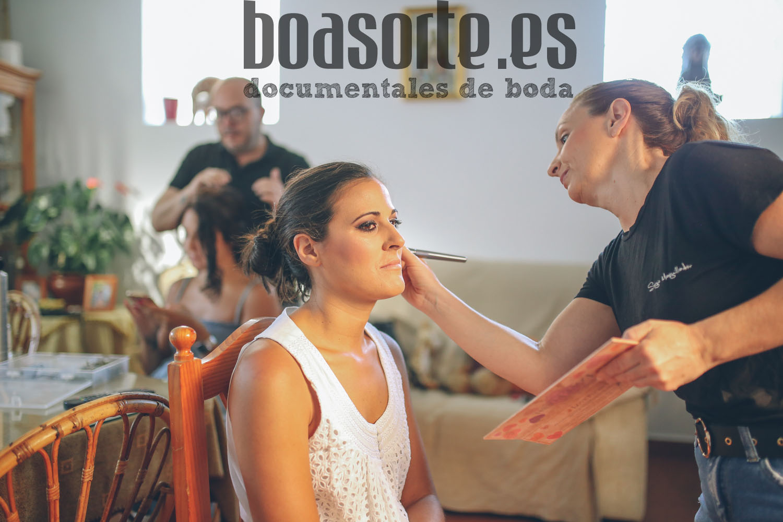 fotografo_de_bodas_en_jerez_boasorte05