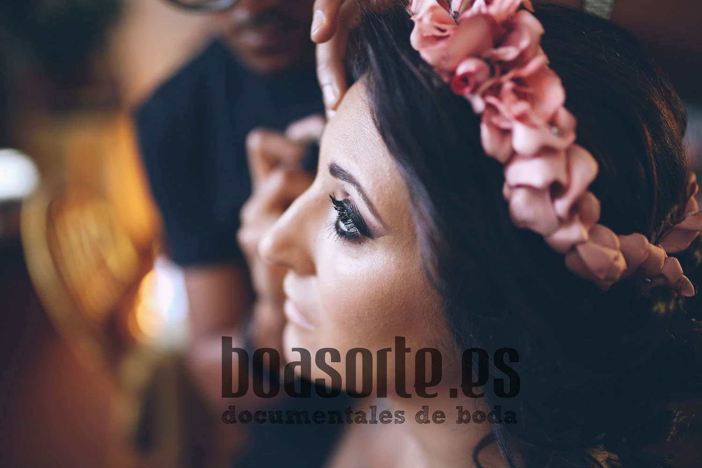 fotografo_de_bodas_en_jerez_boasorte06