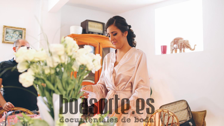 fotografo_de_bodas_en_jerez_boasorte07