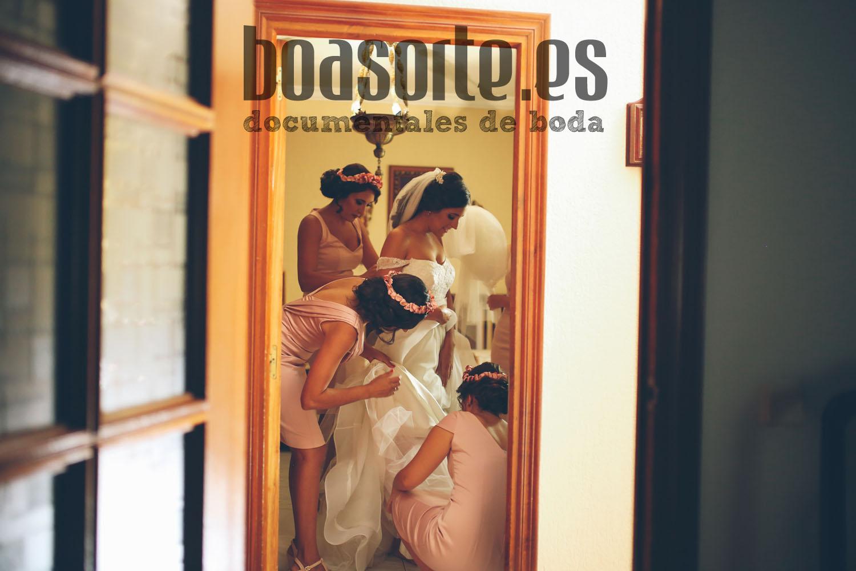 fotografo_de_bodas_en_jerez_boasorte09