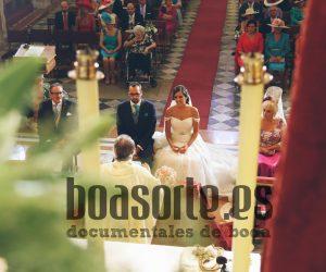 fotografo_de_bodas_en_jerez_boasorte_016