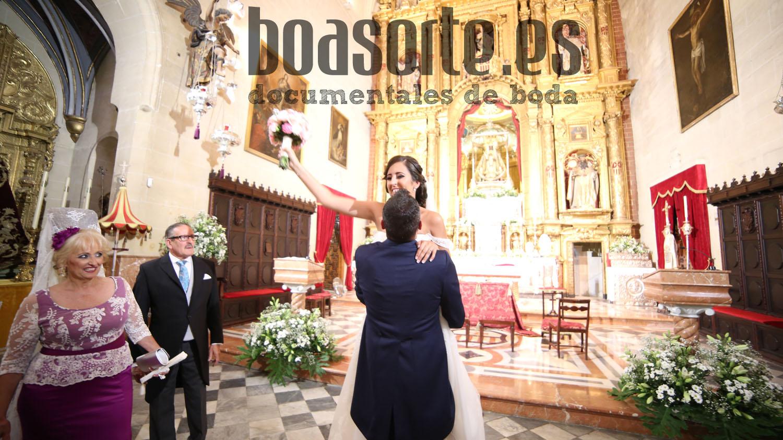 fotografo_de_bodas_en_jerez_boasorte_021