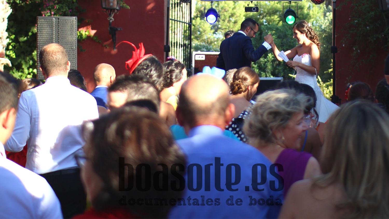 fotografo_de_bodas_en_jerez_boasorte_026