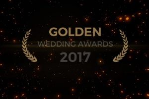 golden wedding awards 2017