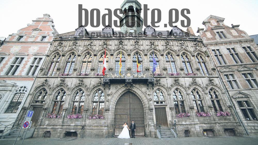 postboda_en_brujas_boasorte1