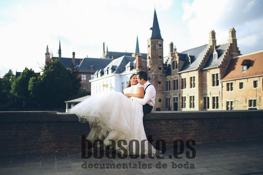 postboda_en_brujas_boasorte10