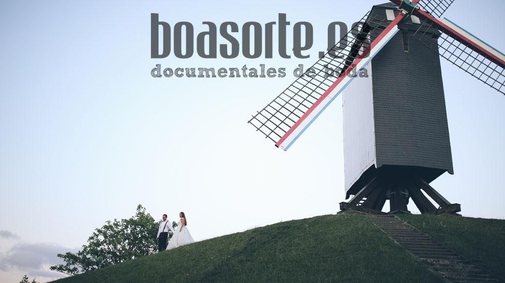 postboda_en_brujas_boasorte12