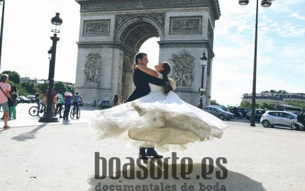 postboda_en_brujas_boasorte4